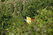 Tag 3 & Podium - WRC 2014, Rallye Deutschland, Saarland, Bild: ADAC Rallye Deutschland