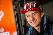 14. Lauf - IndyCar 2014, Sonoma, Sonoma, Kalifornien, Bild: ADAC MX Masters