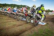 Gaildorf - ADAC MX Masters 2014, Gaildorf, Gaildorf, Bild: ADAC MX Masters/Steve Bauerschmidt