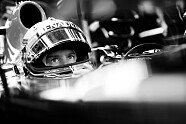 Black & White Highlights - Formel 1 2014, Belgien GP, Spa-Francorchamps, Bild: Red Bull