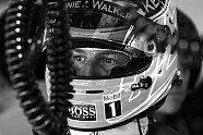 Black & White Highlights - Formel 1 2014, Belgien GP, Spa-Francorchamps, Bild: Sutton