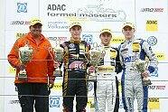 16. - 18. Lauf - ADAC Formel Masters 2014, Nürburgring, Nürburg, Bild: ADAC