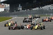 16. - 18. Lauf - ADAC Formel Masters 2014, Nürburgring, Nürburg, Bild: ADAC Formel Masters