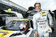 11. & 12. Lauf - ADAC GT Masters 2014, Nürburgring, Nürburg, Bild: ADAC GT Masters