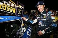 25. lauf - NASCAR 2014, Oral-B USA 500, Atlanta, Georgia, Bild: NASCAR