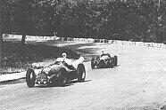 Monza 1922 - 2014 - Formel 1 1950, Bild: Sutton