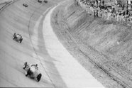 Monza 1922 - 2014 - Formel 1 1955, Bild: Monza Circuit