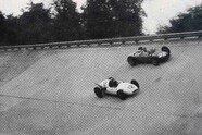 Monza 1922 - 2014 - Formel 1 1960, Bild: Monza Circuit
