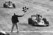 Monza 1922 - 2014 - Formel 1 1973, Bild: Monza Circuit