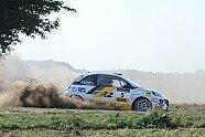 10. Lauf - ADAC Rallye Masters 2014, Ostsee Rallye , Grömitz, Bild: RB Hahn