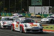 8. Lauf - Supercup 2014, Monza, Monza, Bild: MotorSport-Concepts