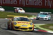 8. Lauf - Supercup 2014, Monza, Monza, Bild: Porsche