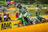 Holzgerlingen - ADAC MX Masters 2014, Holzgerlingen , Holzgerlingen, Bild: ADAC MX Masters/Steve Bauerschmidt