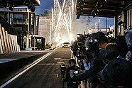 Vorfreude auf den Mercedes-AMG GT3 - Mehr Sportwagen 2014, Verschiedenes, Bild: Mercedes-Benz
