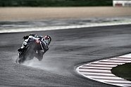 Freitag - MotoGP 2014, San Marino GP, Misano Adriatico, Bild: Movistar Yamaha MotoGP