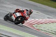 Freitag - MotoGP 2014, San Marino GP, Misano Adriatico, Bild: Ducati