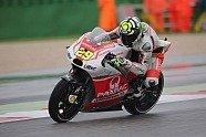 Freitag - MotoGP 2014, San Marino GP, Misano Adriatico, Bild: Pramac