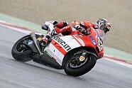 Freitag - MotoGP 2014, San Marino GP, Misano Adriatico, Bild: Ducatti