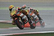 Freitag - MotoGP 2014, San Marino GP, Misano Adriatico, Bild: NGM Forward