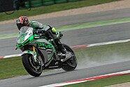 Freitag - MotoGP 2014, San Marino GP, Misano Adriatico, Bild: Aspar
