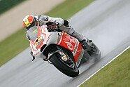 Freitag - MotoGP 2014, San Marino GP, Misano Adriatico, Bild: Bridgestone