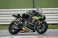 Freitag - MotoGP 2014, San Marino GP, Misano Adriatico, Bild: Tech 3