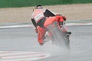 13. Lauf - Moto3 2014, San Marino GP, Misano Adriatico, Bild: Mapfre Aspar
