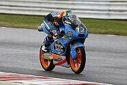 13. Lauf - Moto3 2014, San Marino GP, Misano Adriatico, Bild: Estrella Galicia