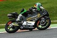 13. Lauf - Moto3 2014, San Marino GP, Misano Adriatico, Bild: RTG