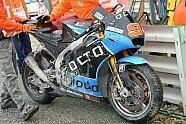 Freitag - MotoGP 2014, San Marino GP, Misano Adriatico, Bild: Giandomenico Papello