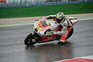 Die besten Bilder 2014: Pramac Racing - MotoGP 2014, Verschiedenes, Bild: Giandomenico Papello