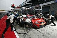 Samstag - DTM 2014, Lausitzring, Klettwitz, Bild: Mercedes-Benz
