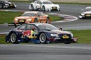 Samstag - DTM 2014, Lausitzring, Klettwitz, Bild: Audi