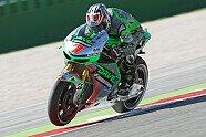 Samstag - MotoGP 2014, San Marino GP, Misano Adriatico, Bild: Aspar Team