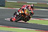 Samstag - MotoGP 2014, San Marino GP, Misano Adriatico, Bild: NGM Forward Racing