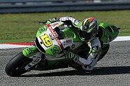 Samstag - MotoGP 2014, San Marino GP, Misano Adriatico, Bild: Gresini