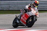 Samstag - MotoGP 2014, San Marino GP, Misano Adriatico, Bild: Pramac