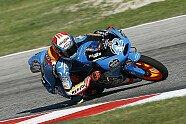 13. Lauf - Moto3 2014, San Marino GP, Misano Adriatico, Bild: Repsol Media