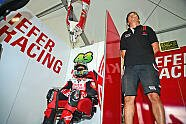13. Lauf - Moto3 2014, San Marino GP, Misano Adriatico, Bild: Kiefer
