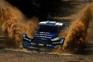 Tag 3 & Podium - WRC 2014, Rallye Australien, Coffs Harbour, Bild: Sutton