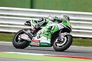Samstag - MotoGP 2014, San Marino GP, Misano Adriatico, Bild: Honda