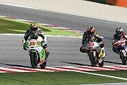 13. Lauf - Moto3 2014, San Marino GP, Misano Adriatico, Bild: Gresini Moto3