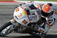 13. Lauf - Moto3 2014, San Marino GP, Misano Adriatico, Bild: San Carlo FMI