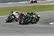 Sonntag - MotoGP 2014, San Marino GP, Misano Adriatico, Bild: Tech 3