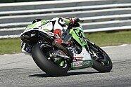 Sonntag - MotoGP 2014, San Marino GP, Misano Adriatico, Bild: Gresini Racing