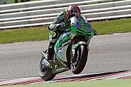 Sonntag - MotoGP 2014, San Marino GP, Misano Adriatico, Bild: Aspar