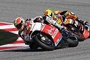 Sonntag - MotoGP 2014, San Marino GP, Misano Adriatico, Bild: Pramac