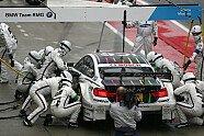 Rennen - DTM 2014, Lausitzring, Klettwitz, Bild: DTM