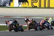 13. Lauf - Moto3 2014, San Marino GP, Misano Adriatico, Bild: Marc VDS Racing