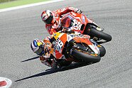 Sonntag - MotoGP 2014, San Marino GP, Misano Adriatico, Bild: Bridgestone